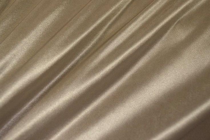 Rekbare voering beige 7900-052