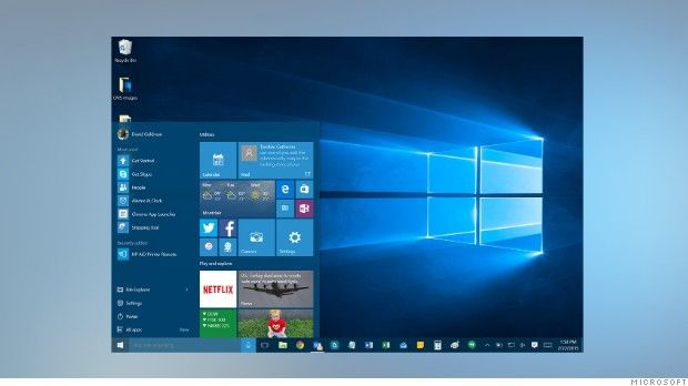 Is Windows 10 really a privacy nightmare?