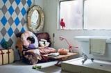 23 Best Clerestory Windows Images On Pinterest