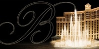MGM Resorts Vacations - Las Vegas Air/Hotel Travel Packages