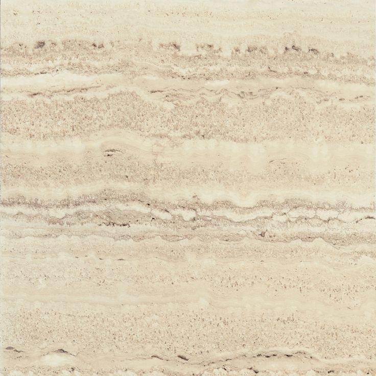 Origin Sand Stone Effect Linear Travertine Ceramic Wall: 17 Best Tiles That Look Like Marble Images On Pinterest