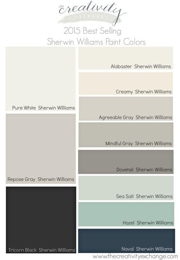 best 25 sherwin williams alabaster ideas on pinterest