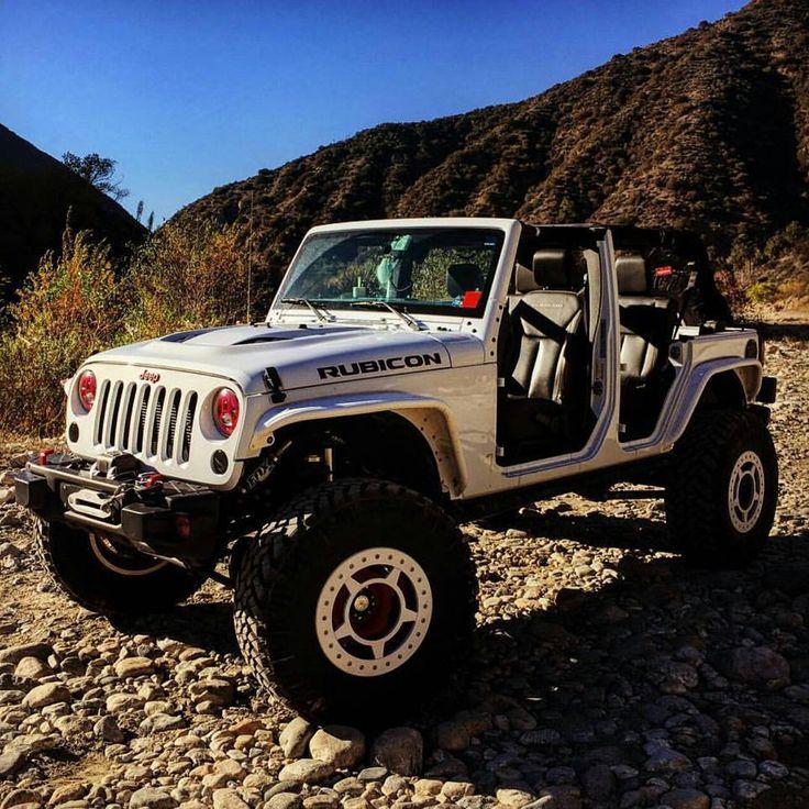 Jeep wrangler accessories car interior design for Jeep wrangler yj interior accessories