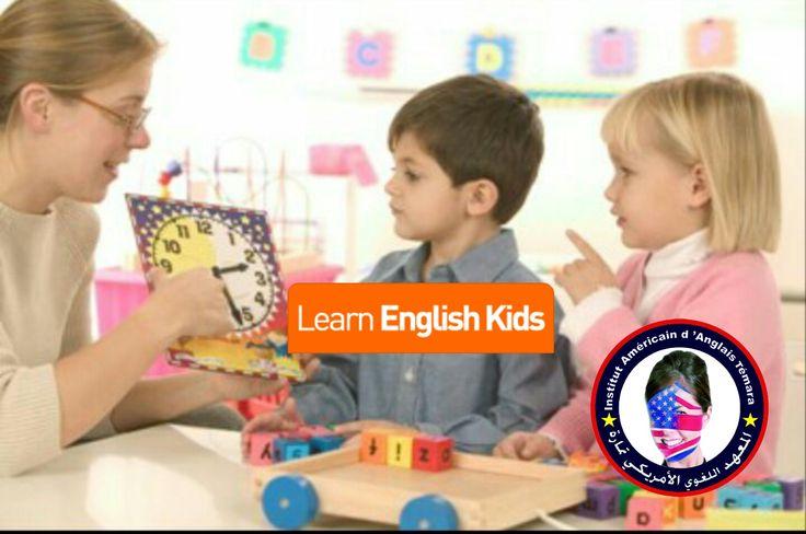 Cours d'Anglais débutant pour enfants. Vous cherchez des activités extra scolaire pour vos enfants ?  Cours d'Anglais débutant pour enfant (5-8ans),(9-11ans) le mercredi après midi ou le samedi matin avec un prof génial et dévoué avec les enfants. Le professeur est Americain natif. Les groupes sont très petits, maximum 8 élèves à 12.  n'hésitez pas à nous contacter:  info@institutamericaintemara.com ou Appelez nous sur le 05 37 64 01 82 - 06 10 56 56 16