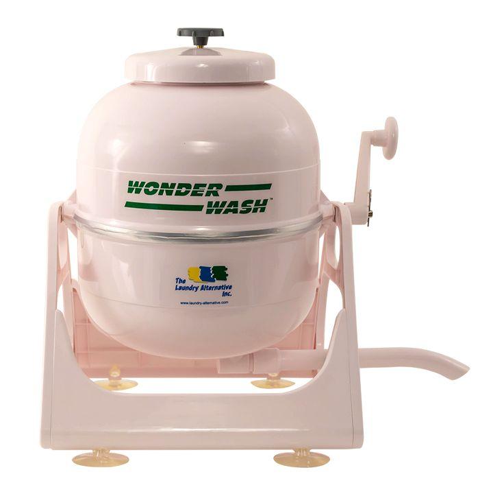 Compact Washing Machine | Portable Washing Machine | Apartment Size Washer  And Dryer   Laundry Alternative