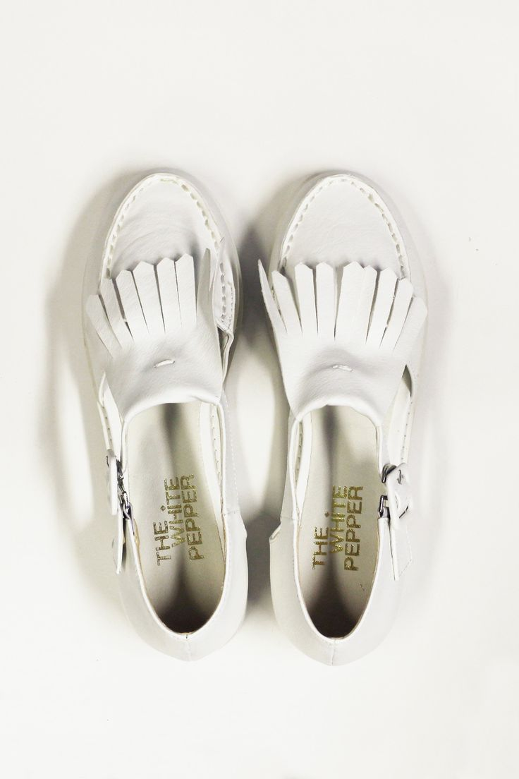 Indian Cut-out Brogue White  http://www.thewhitepepper.com/products/indian-cut-out-brogue-white