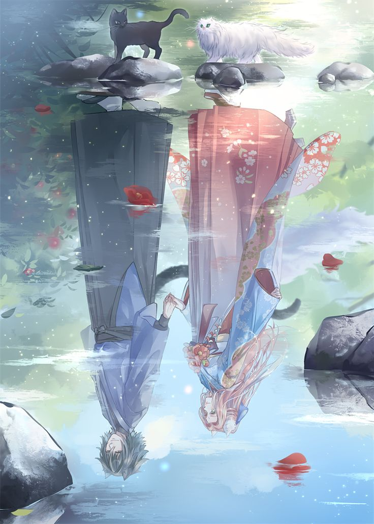 Tags: Fanart, NARUTO, Haruno Sakura, Uchiha Sasuke, Pixiv, PNG Conversion, Fanart From Pixiv, Pixiv Id 3491534