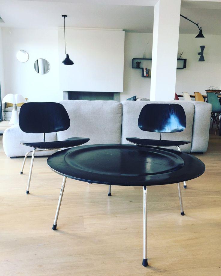 17 Meilleures Id Es Propos De Ensemble Table Et Chaise Sur Pinterest Table Et Chaise Ikea