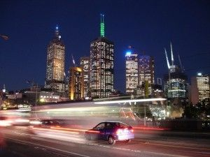Australia unveils new foreign investment rules