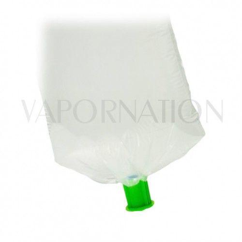 Herbalizer Vaporizer balloon bag