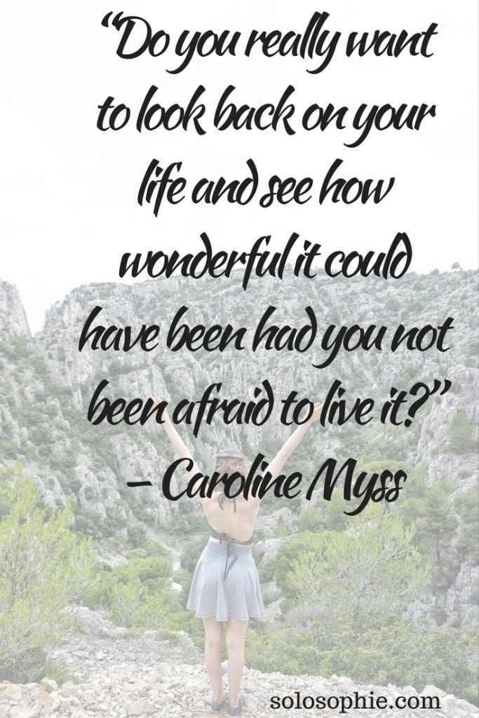 107 best Caroline Myss images on Pinterest | Alchemy, Famous quotes ...