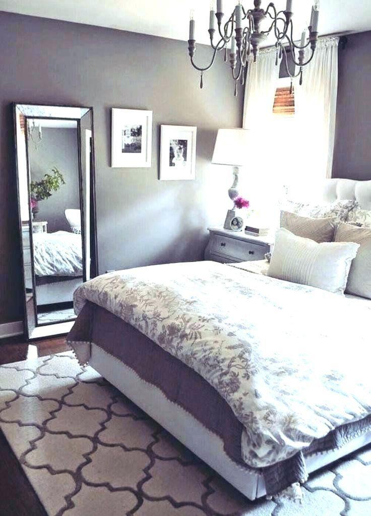 White Washed Bedroom Furniture Set Grey And White Bedroom Furniture Master Gray Washed Ideas In 2020 Grey Bedroom Decor Purple Bedroom Decor Gray Master Bedroom