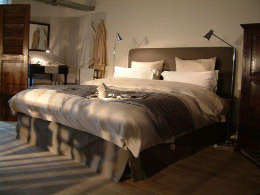Slaapkamer Country Weba ~ Beste inspiratie voor interieur design en meubels idee u00ebn