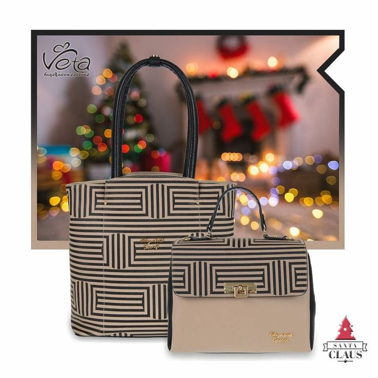 Get ready for Christmas 🎄  #shoebizz #veta #elizabethgeorge #Fw1718 #bags #shoebizzworld #shoebizzsignature #shoebizzladies #shoebizzlovers  •Θα τα βρείτε στο κατάστημα μας, ,Αθ.Διακου 2 , Λαμια🔝🔝 •Για παραγγελίες: ☎️☎️Τηλ.Επικ:22310-24421 •Ή με inbox📩📩 •online > www.shoebizz.gr