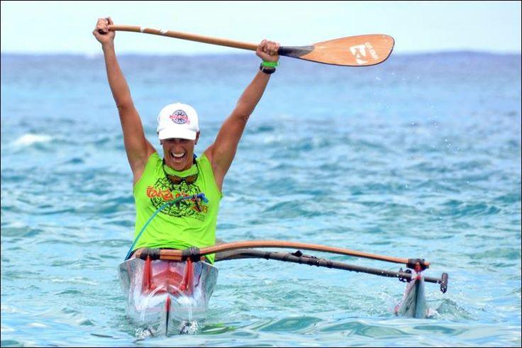 Polynesian Rental Cars is a Silver sponsor for the 2013 Vaka Eiva Outrigger Canoe Race in Rarotonga, Cook Islands.