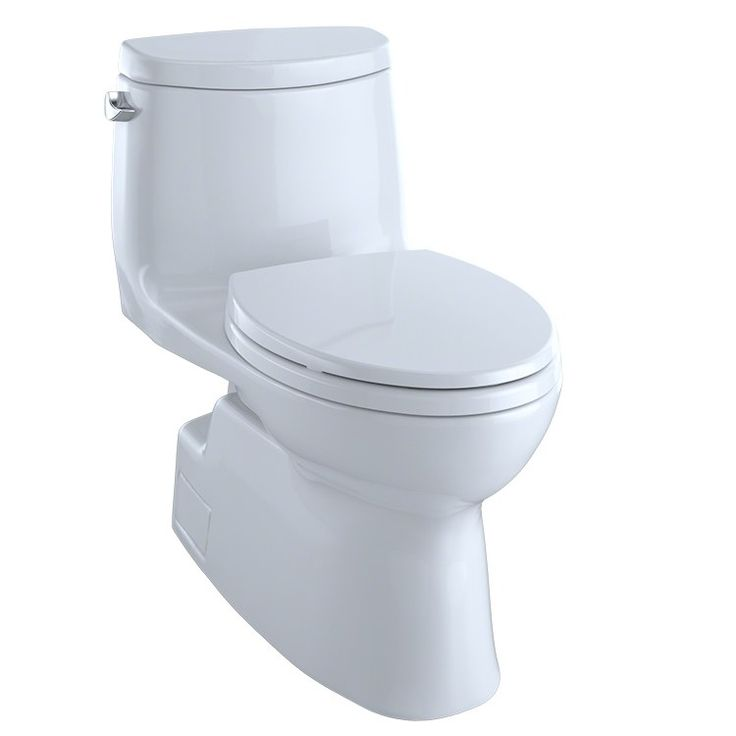 Toilet Bidet Combo From Kohler With Images Kohler Toilet