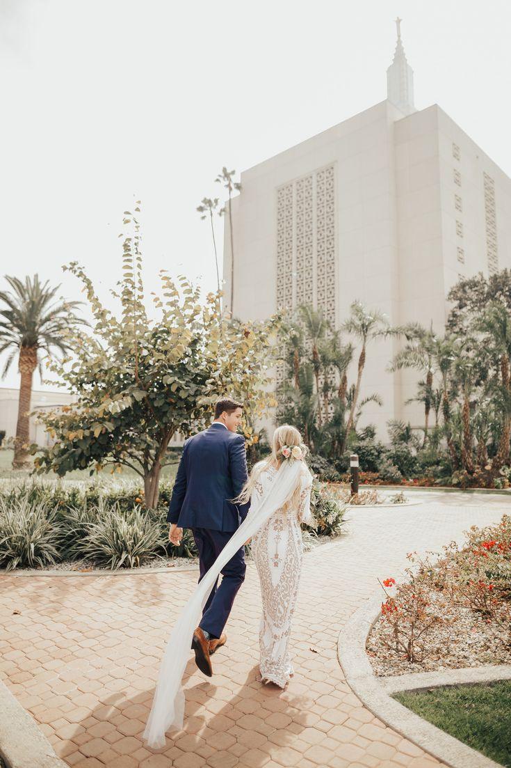 Grigg Wedding Part 2