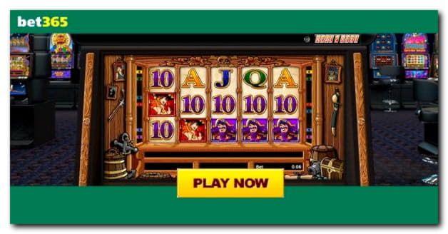 555 казино онлайн