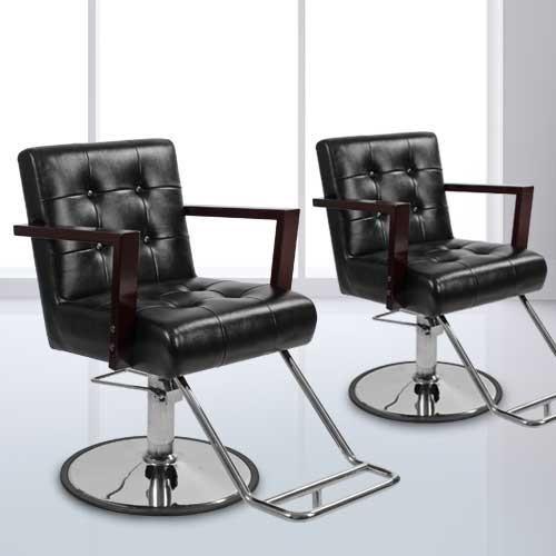 17 Best Images About Modern Salon Barbershop Equipment On Pinterest Shops Salon Equipment