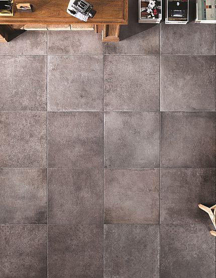Серия EVOLUTION — Фабрика POLIS — The Tile Club