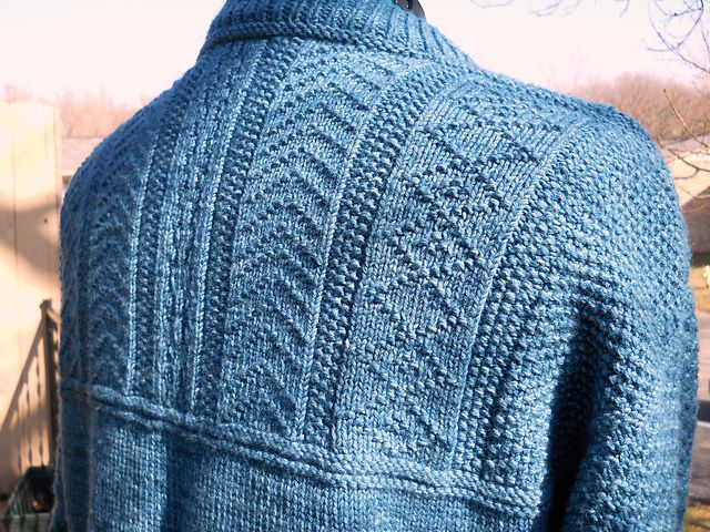 701 Best Tricot Images On Pinterest Knits Knitting Stitches And