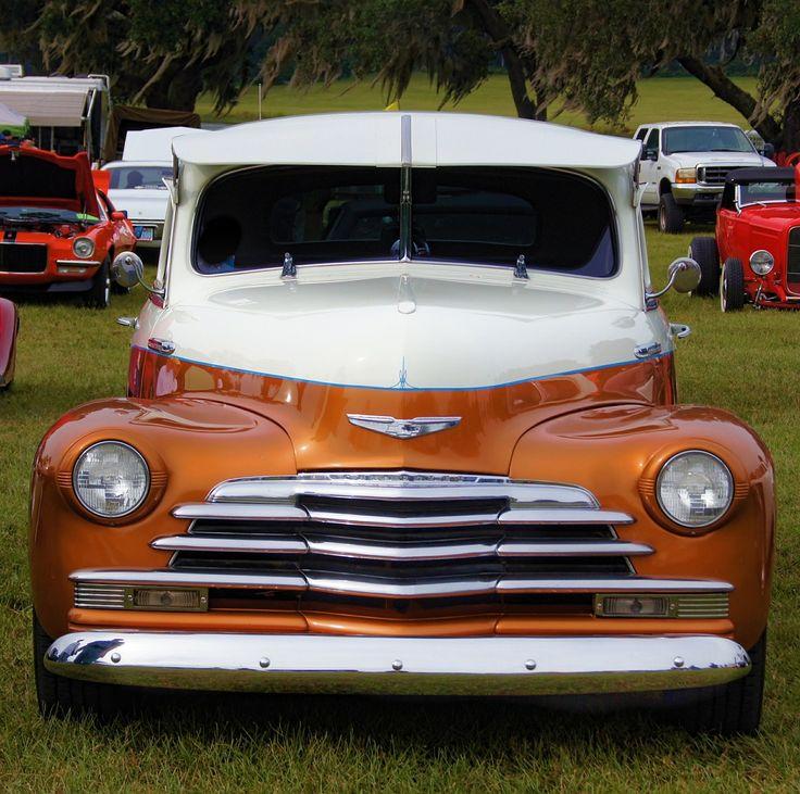 16 best autoversicherung berechnen und vergleichen images on pinterest classic trucks vintage. Black Bedroom Furniture Sets. Home Design Ideas