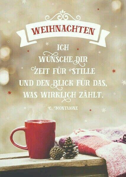 weihnachtsw nsche an freunde bilder19