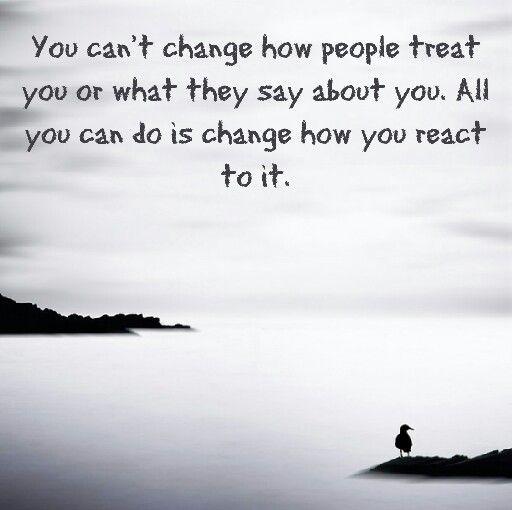 Quote part 1 by Sya Al Muhtarif