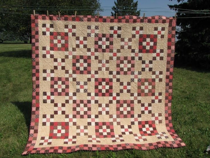 1025 best MEN`S QUILT images on Pinterest | Jellyroll quilts ... : free quilt patterns for men - Adamdwight.com