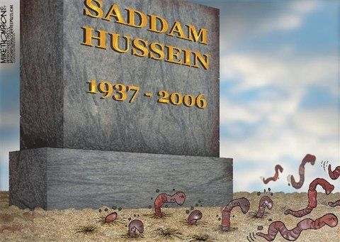 saddam hussein whose rule was marked by invasions economic sanctions who kept his country of iraq at Dictator saddam hussein, whose rule was marked by invasions, economic sanctions and death saddam hussein biography dictator who kept his country of iraq at.
