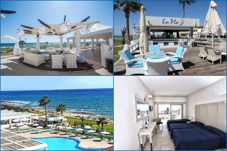 Кипр, Айя-Напа 34 590 р. на 8 дней с 06 сентября 2017 Отель: Pierre Anne Beach Hotel 3*+ Подробнее: http://naekvatoremsk.ru/tours/kipr-ayya-napa-255