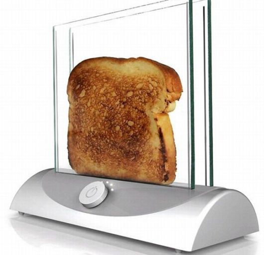 how is this not a thing with all toasters. it makes allllll the sense!!!!