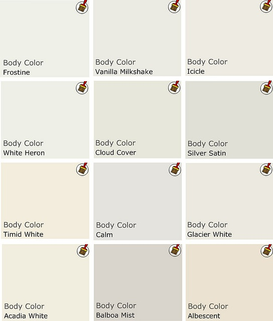 909 best images about paint color on pinterest revere for Benjamin moore paint program