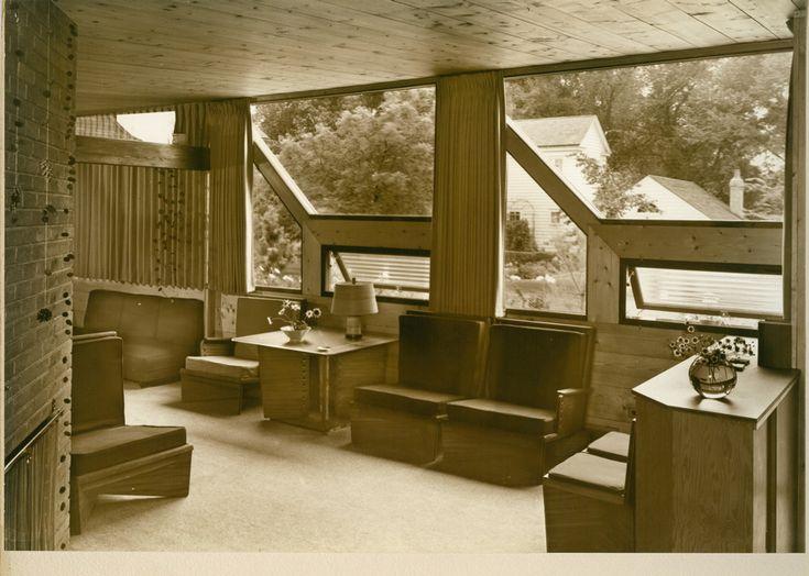 glen ridge chat rooms Glenridge - transitional - dining room - atlanta - by davenport designs.