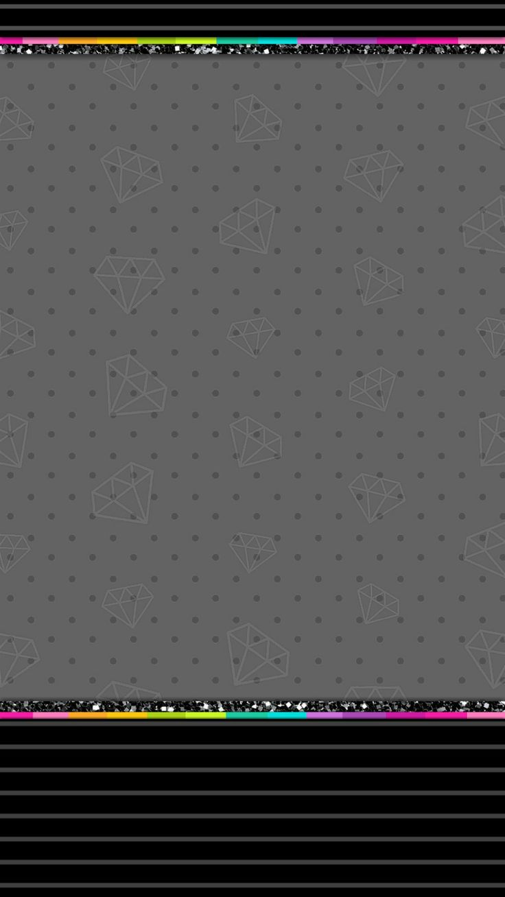 Best Wallpaper Hello Kitty Gray - 8f1e61aaa959fdddb25dc5e90780f62f--phone-wallpapers-phone-backgrounds  You Should Have_73496.jpg