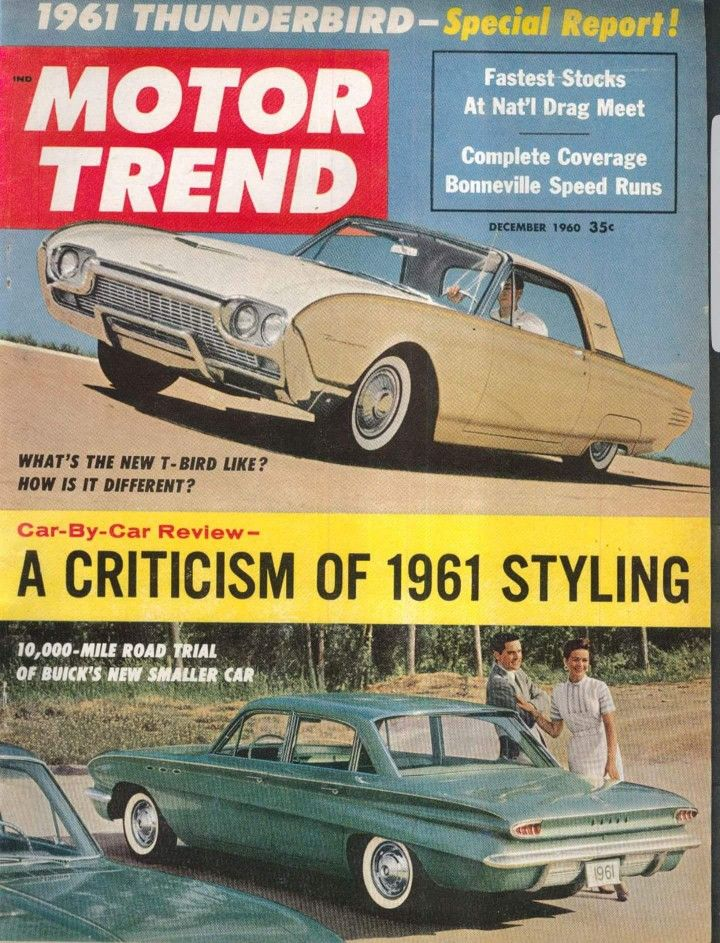 1055 best Classics gallery images on Pinterest | Old school cars ...