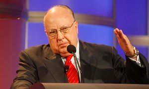 Gretchen Carlson's lawyer: 'deluge' of women have complaints about Ailes | Media | The Guardian