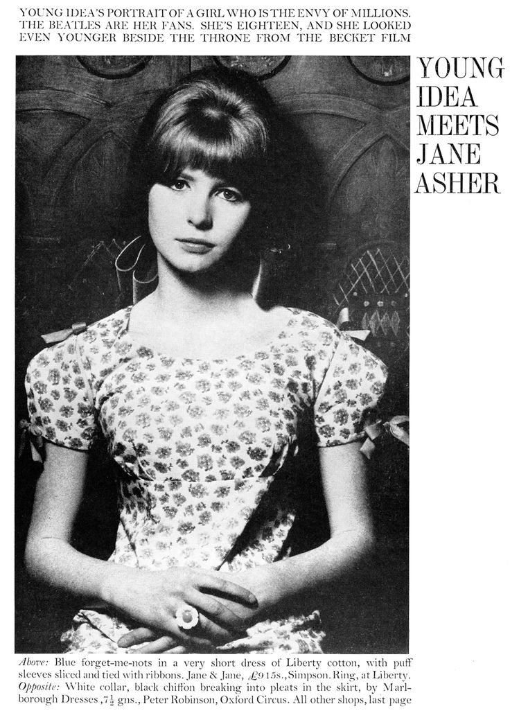 17 best images about jane asher on pinterest jane asher