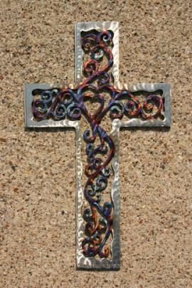 Cross: Pretty Crosses, Crosses T, Colors Crosses, Wall Crosses, Art Crosses, Beautiful Crosses, Crosses Wall, Life Crosses, Jewels Crosses