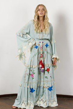 NEW ARRIVALS - boho maternity and women's clothing Fillyboo - Boho inspired maternity clothes online, maternity dresses, maternity tops and maternity jeans.