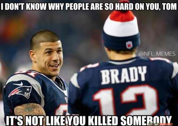 I Dont Know New England Patriots Memes In 2020 New England Patriots Memes Nfl Memes Funny Sports Memes