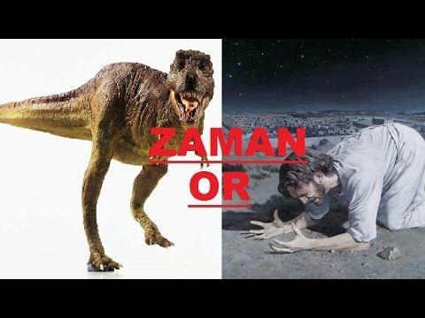 Zaman nabi adam atau zaman dinosaurus, nabi adam adalah nabi yang dirutunkan allah ke bumi. ada banyak sekali orang yang bingung dengan zaman nabi adam atau ...