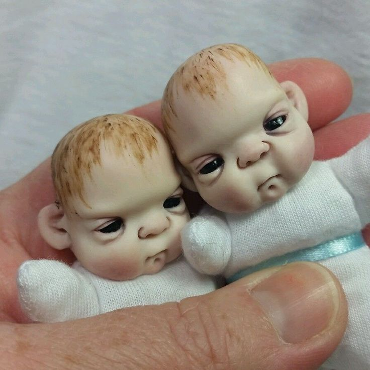 345 Best Images About El Greco Dolls And Different