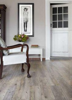 allure vinyl flooring colors - Google Search
