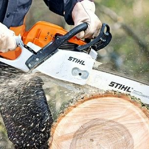 32 best all about chainsaws images on pinterest chainsaw chain andreas stihl ag company is a german manufacturer of chainsaws and other handheld power equipment including trimmers and blowers greentooth Gallery