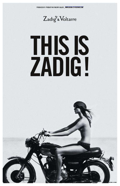 Love Zadig & Voltaire http://faistoifemme.wordpress.com/2012/10/29/love-zadig-voltaire/