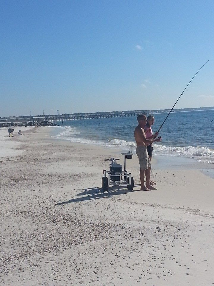 17 best images about let 39 s go fishing on pinterest for Fishing charters mexico beach fl