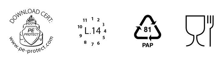#packaging #pasticceria #panettone #packaging4passion #p4p #pasrty #natale #xmas #packaging #ateliertomassini #portatorte #pasticceria #scatola #pastry #bakery #design #politenata #politenate #imballaggio #bakery #PE-protect