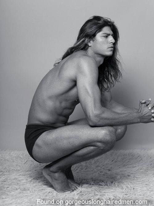 Indian Guys Nude  Gay Fetish Xxx-6631