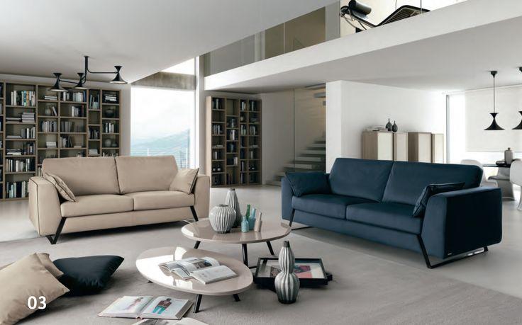 Cream, Turquoise, White Lounge, Living Room,  Ideas